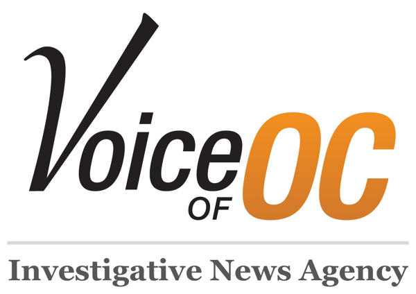 Voice-of-OC-logo-for-home-page-1